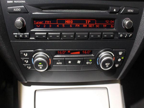 BMW - Série 3 -  320 d Auto 177cv
