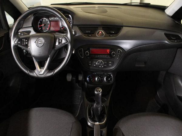 Opel - Corsa - 1.3 CDTi Business Edition