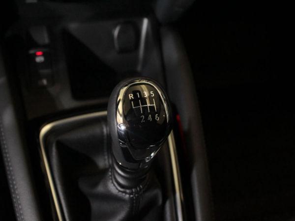Nissan - Qashqai - 1.5 dCi N-Connecta Pack Sport 18