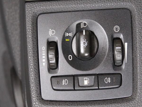 Volvo - S40 - 1.6D DRIVe