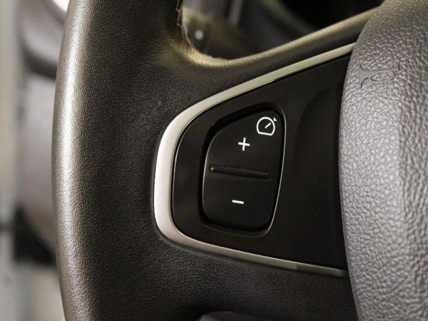 Renault - Clio - ST 1.5 dCi GT Line GPS
