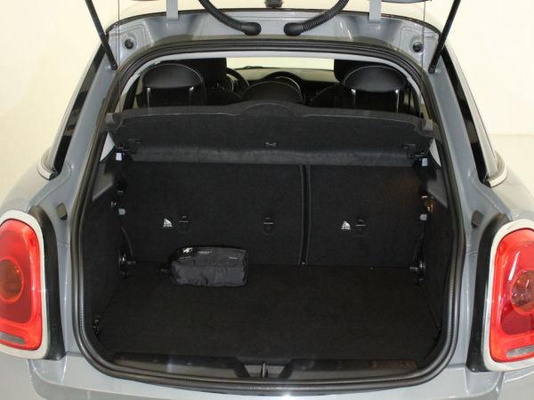 MINI - One D - 5 Portas