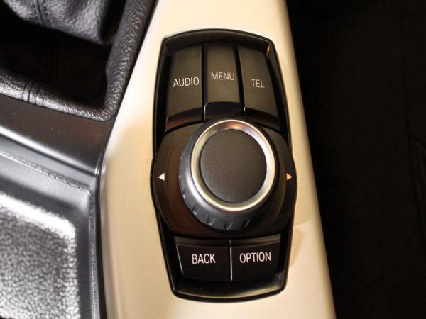 BMW - Série 1 - 116d Efficient Dynamics