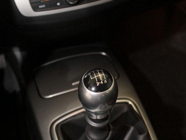 Renault - Laguna - 1.5 dCi Limited