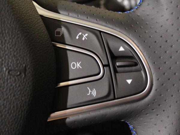 Renault - Mégane - 1.5 dCi GT Line GPS