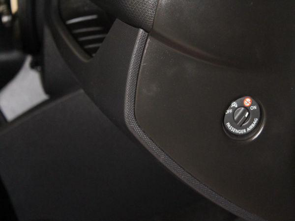 Renault - Clio - ST 1.5 dCi Dynamique S GPS