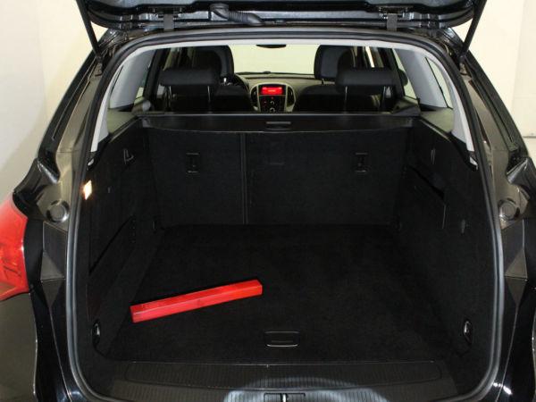 Opel - Astra - ST 1.3 CDTi Executive