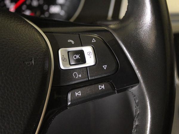 Volkswagen - Passat -  1.6 TDi Confortline BlueMotion 120 cv
