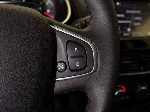 Renault - Clio - 1.5 dCi Limited GPS