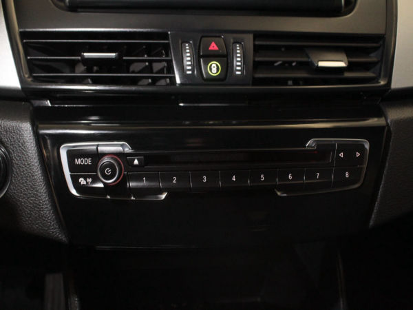 BMW - Série 2 - 216d Active Tourer