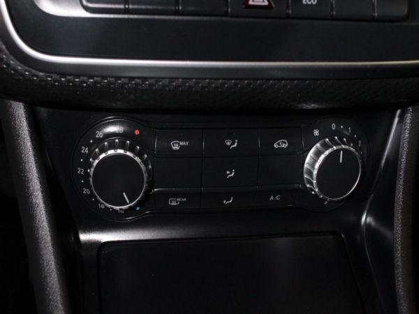 Mercedes-Benz - Classe A - A 180 CDi B.E. Câmara