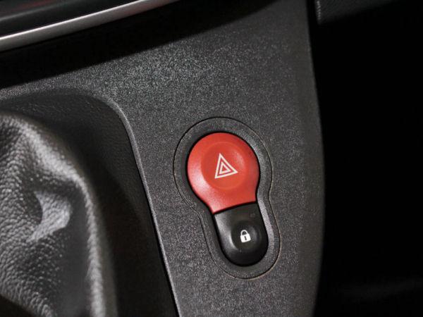 Renault - Kangoo - 1.5 DCI Maxi Confort c/IVA