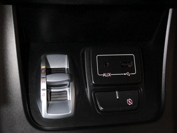 Alfa Romeo - Giulietta - 1.6 JTDm-2 Super GPS