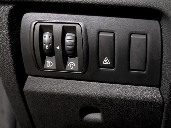 Renault - Fluence - 1.5 dCi Exclusive GPS