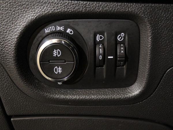 Opel - Astra - 1.6 CDTI  Innovation GPS