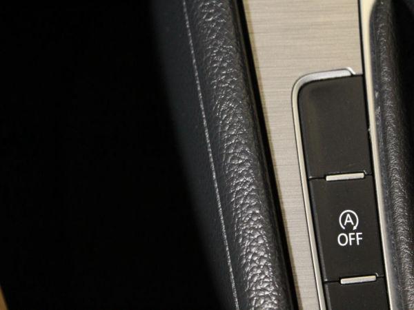 Volkswagen - Golf - Variant 1.6 TDi GPS Edition 110CV