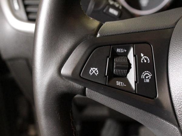 Opel - Astra - 1.6 Cdti Edition