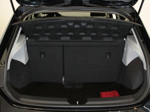 Seat - Leon - 1.6 TDi Ecomotive Reference