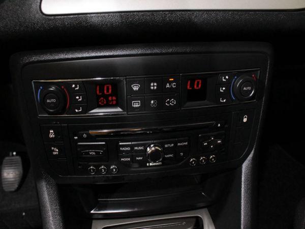 Citroen - C5 - Tourer 1.6 HDi Séduction