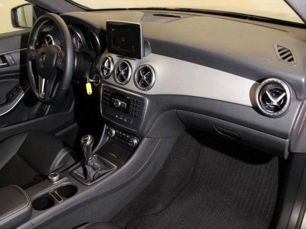 Mercedes-Benz - Classe CLA - CLA 200 CDi Urban GPS