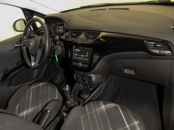 Opel - Corsa - 1.3 CDTi Color Edition
