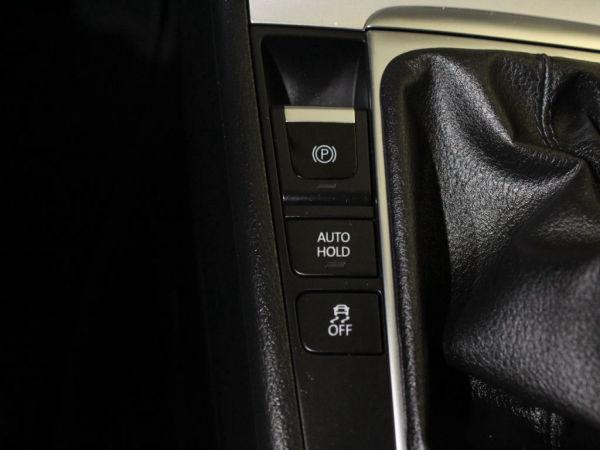 Volkswagen - Passat - Variant 1.6 TDi Trendline