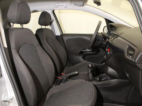 Opel - Corsa - 1.2 Dynamic